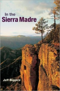 SierraMadre